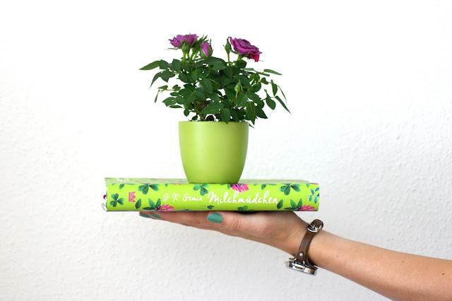 Milchmädchen - Königskinder Verlag