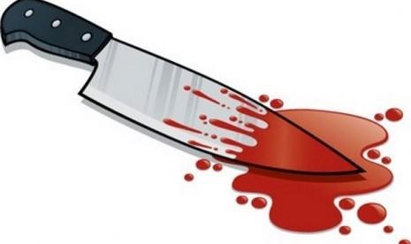 Kisah%2BSi%2BPembunuh%2B100%2BOrang Kisah Si Pembunuh 100 Orang Taubatnya Diterima