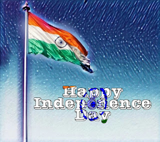 Happy Independence Day 2019 images for you