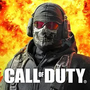 APK Call of Duty Mobile