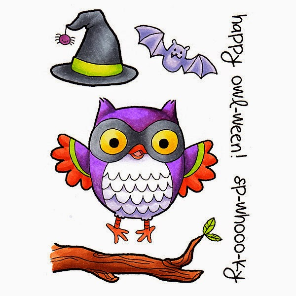 http://www.someoddgirl.com/products/owl-ween
