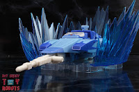 Transformers Studio Series 86 Blurr 49