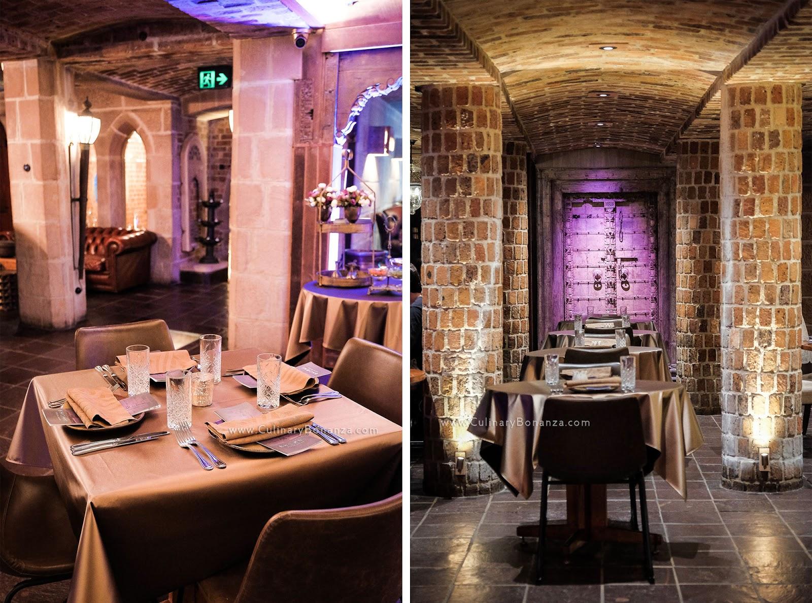 Bhoomi Restaurant and Cocktail Lounge Glebe Sydney (www.culinarybonanza.com)-12