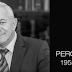 Preminuo Pero Gudelj osnivač prodajnog centra Fis Vitez