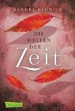http://seductivebooks.blogspot.de/2015/12/rezension-die-wellen-der-zeit-sandra.html