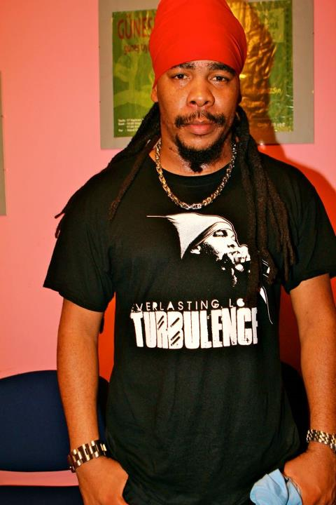 achis 39 reggae blog discography turbulence. Black Bedroom Furniture Sets. Home Design Ideas