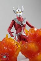S.H. Figuarts Ultraman Taro 34