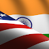 Increase in India's Garment Export to USA