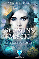 https://cubemanga.blogspot.com/2018/12/buchreview-seasons-of-magic.html