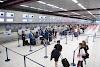 El mundo estrenará un nuevo protocolo para viajes en avión: estas son algunas de sus principales actualizaciones