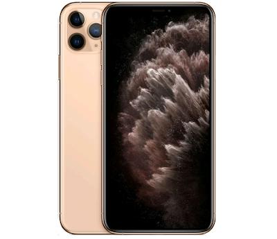 مواصفات آيفون Apple iPhone 11 Pro Max