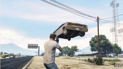 10 GTA 5 Mod Terbaik-4