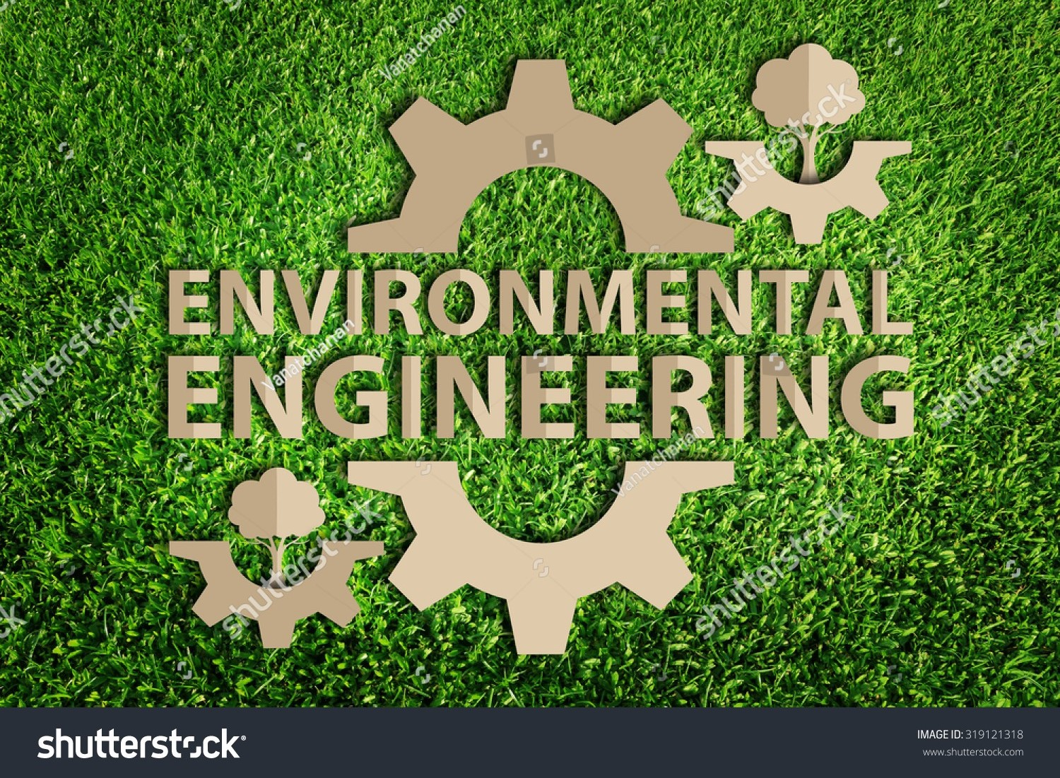 environmental engineering essay The beginning of environmental engineering arguably came with a great public work in london in the 19 th century (1) joseph bazalgette was charged with overseeing the building work of a massive sewer system after what historians now call the great stink.