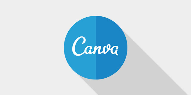 Mídia Kit no Canva