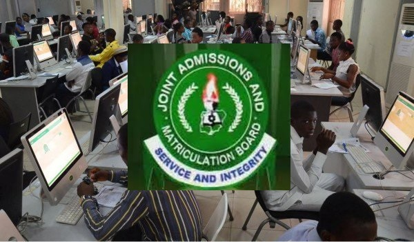 Breaking: JAMB pegs cut-off marks for 2020/2021 admissions
