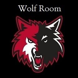 Wolf Room Apk Free Download For Android