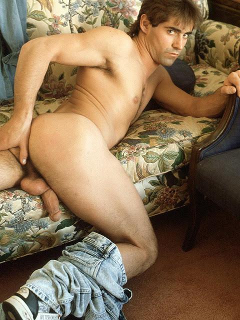 Eric ortega porno gay