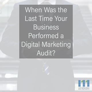 last-time-business-performed-digital-marketing-audit