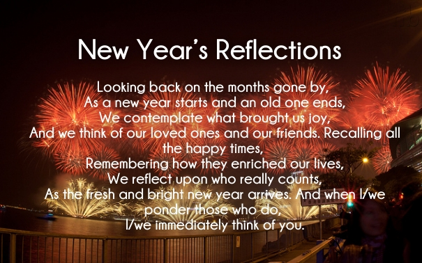 Happy New Year 2020 Images for BoyFriend