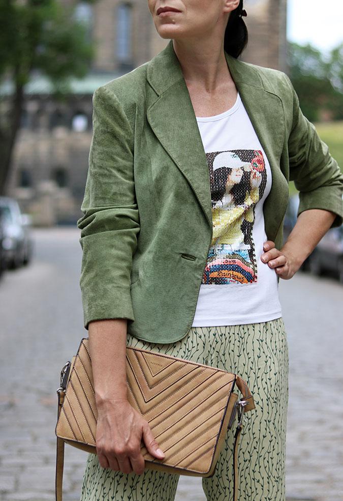 blog modowy moda uliczna