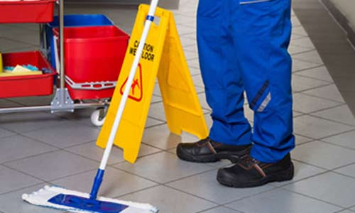 Photo Courtesy Cleaning CO