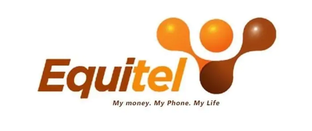 How To Send Money From Equitel Line To Any Other Bank
