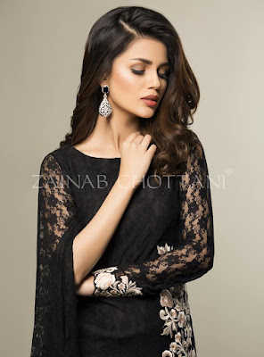 zainab-chottani-winter-festive-dresses-casual-pret-collection-2017-for-women-11