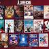 [Gaumont Montpellier Multiplexe] Découvrez la liste des 17 films à l'affiche le 19 mai