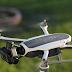 GoPro haalt cameradrone van de markt