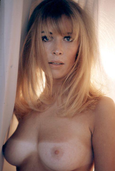 Alice in acidland 1968 full movie - 1 part 4