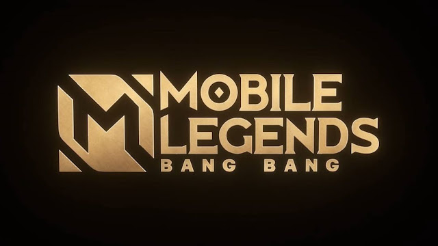 Get Free Skin Mobile Legends with Latest Redeem Code, Claim Immediately!