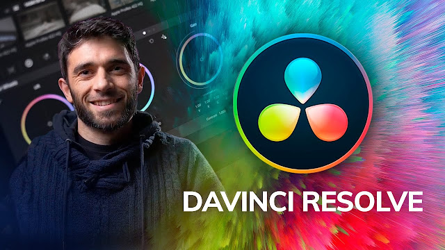 davinci-resolve-CM.jpg