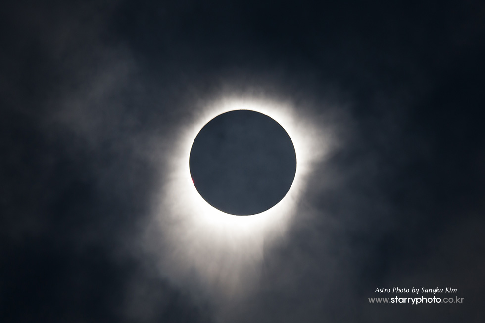 march 9 solar eclipse horoscope