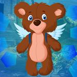 G4K Flying Bear Escape