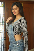 Adah sharma latest photos-thumbnail-7