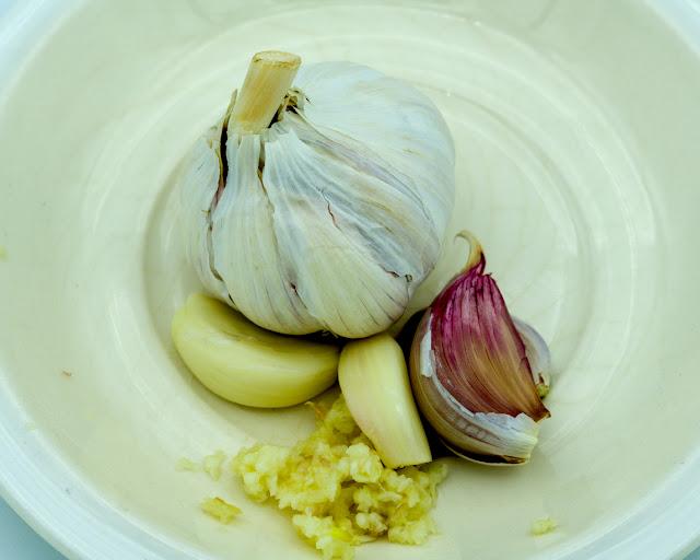 Champignon du pied Éliminez-les avec ces mélanges puissants des ingrédients de votre cuisine