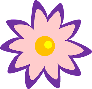 Flowers clipart 61