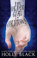 http://j9books.blogspot.com/2019/08/holly-black-coldest-girl-in-coldtown.html