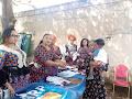 Omalicha Umuada Igbo Empowers Unemployed Women, Others