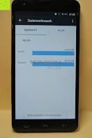 """Netzwerkbeschränkungen: HOMTOM HT30 3G Smartphone 5.5""""Android 6.0 MT6580 Quad Core 1.3GHz Mobile Phone 1GB RAM 8GB ROM Smart Gestures Wake Gestures Dual SIM OTA GPS WIFI,Weiß"""