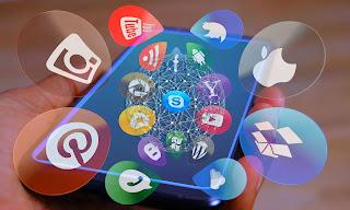 أفضل 5 متاجر لتحميل التطبيقات والألعاب المهكرة للأندرويد 2020