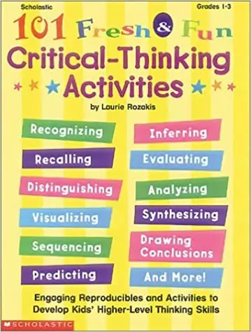 critical-thinking-books-for-kids