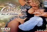 La Cousine aka Adolescenza (1995)
