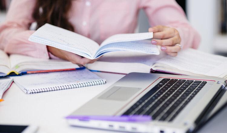 Ley de Alquileres, estudiantes universitarios elaborarán una Guía del Inquilino