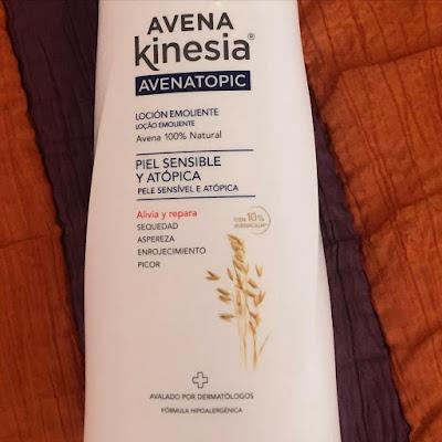 Avenatopic-Avena-Kinesia-Locion-Corporal
