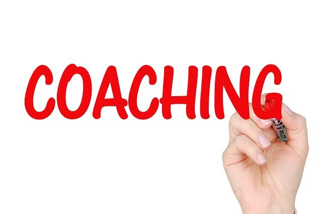 Enneagram Coach
