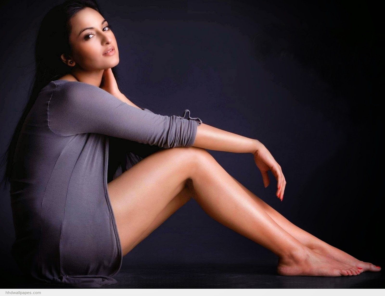 sonakshi sinha rare amp beautiful hd wallpaper collection