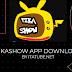 PikaShow MOD (Removed all Ads) APK v10.4.8