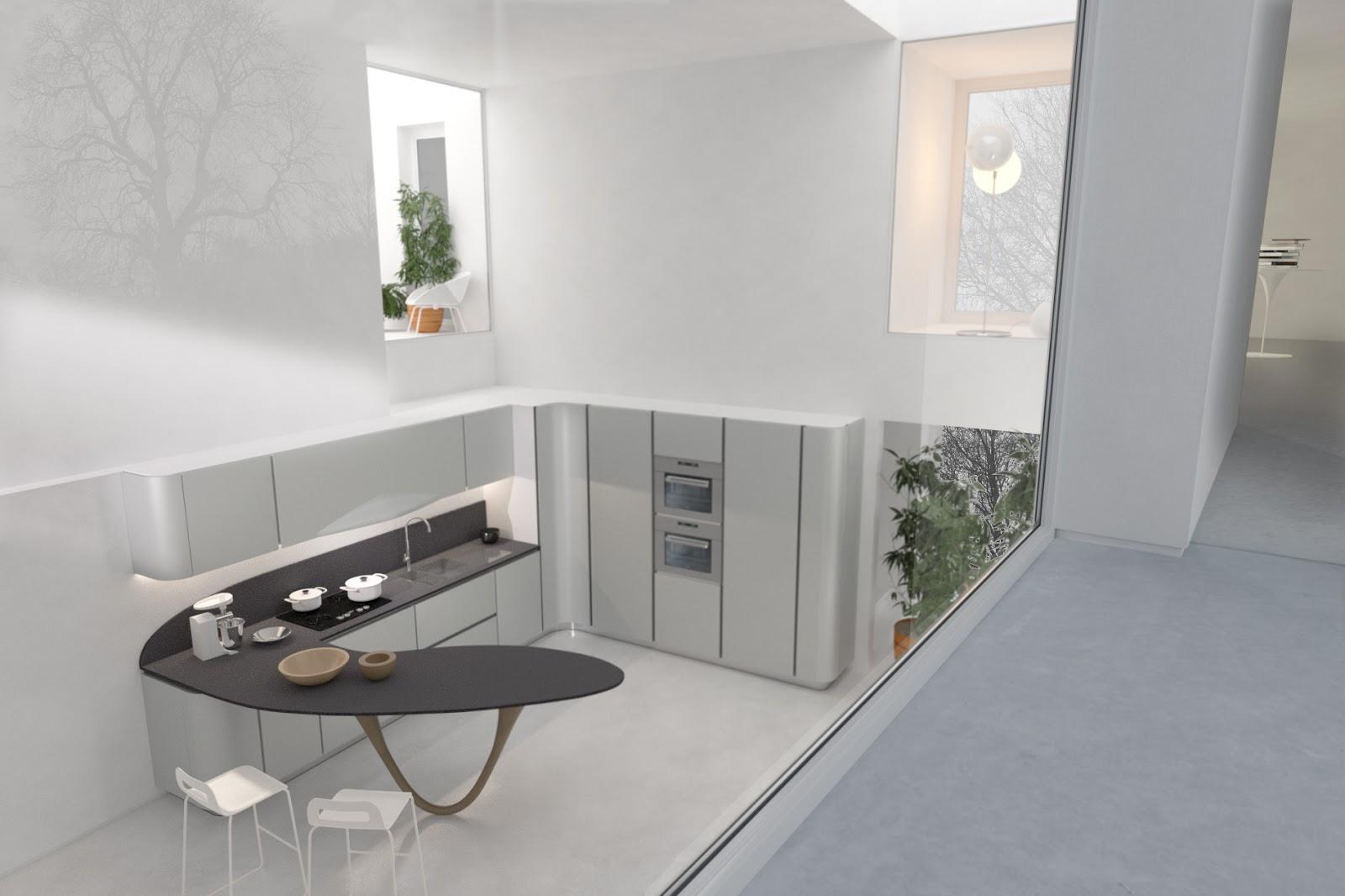 Programma di arredamento gratis progettare casa online for Programma per arredare casa