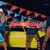 DOWNLOAD MP4 VIDEO   Masauti ft Lava lava -dondosha